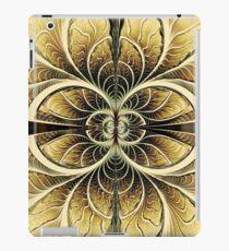 Organic Texture iPad Case/Skin