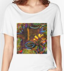 The Gentle Giant Women's Relaxed Fit T-Shirt