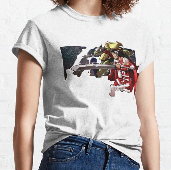 Verily, I Shipth It!! Classic T-Shirt