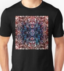 The Network Unisex T-Shirt