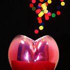 Heart is bursting by marialberg