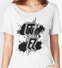 "Good Game easy ""GG EZ"" Women's Relaxed Fit T-Shirt"