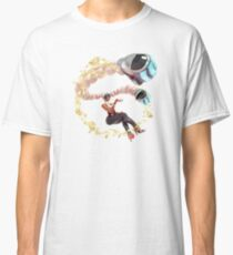 ARMS - Twintelle Classic T-Shirt