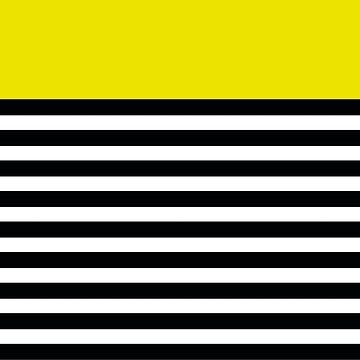 Striped by SvenHorn