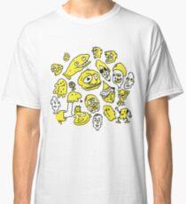 Golden Boys Classic T-Shirt