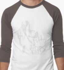 Death Grips   MC Ride T-Shirt