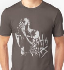 Death Grips | MC Ride T-Shirt