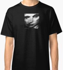 francis Bacon Classic T-Shirt