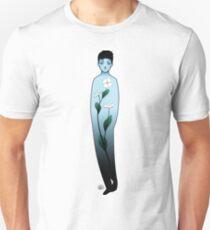 Inner beauty Unisex T-Shirt