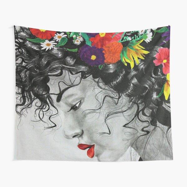 Transitioning Tapestry