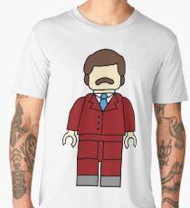 anchorman Men's Premium T-Shirt