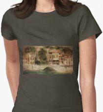 Venice City Of Bridges T-Shirt