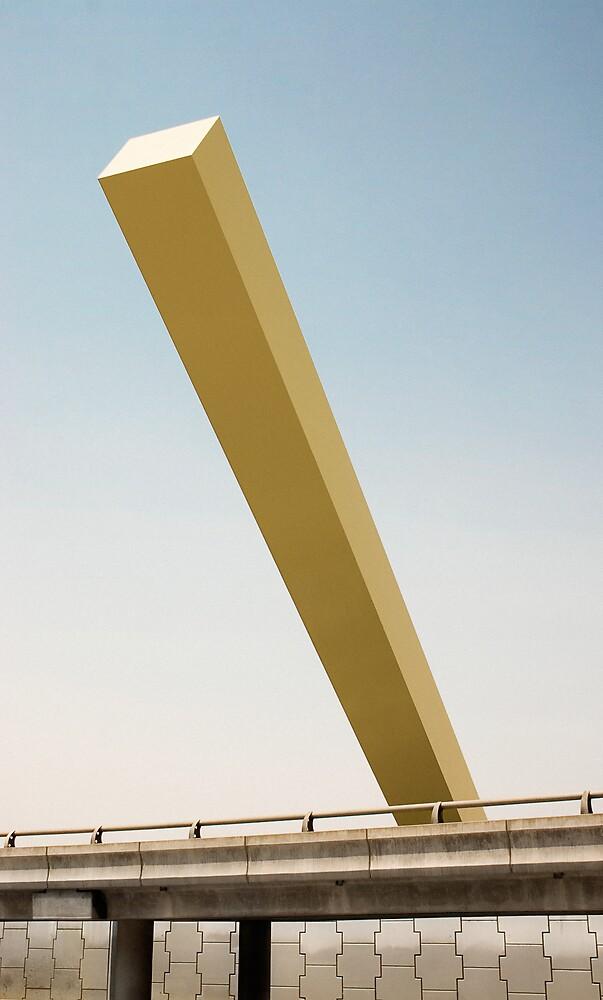 freeway chip by meanderthal
