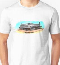 Birdsville T-Shirt