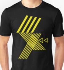 Emu Hojo's Shirt Unisex T-Shirt