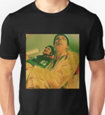 Funky Monkey Fresh Unisex T-Shirt