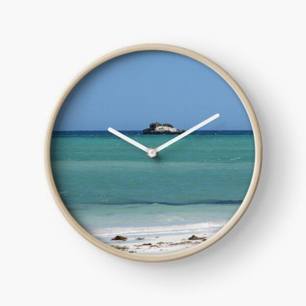 Fuera de Cervantes Beach WA Reloj