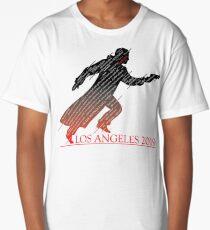 Los Angeles 2019 Long T-Shirt