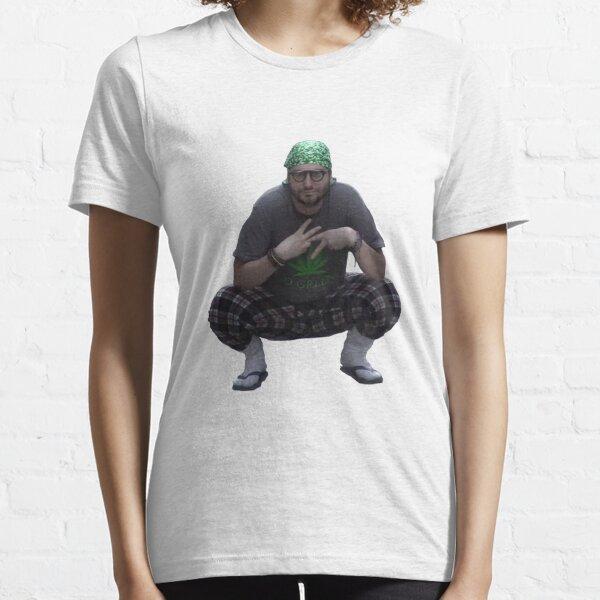 VAPOR Vaper Cloud Vaping Dampfer Fun Shirt T-Shirt VAPE AND PROUD