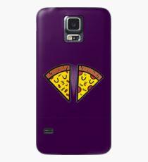 Pizza Slice Share Case/Skin for Samsung Galaxy