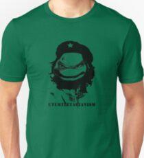 Uturtletarianism T-Shirt