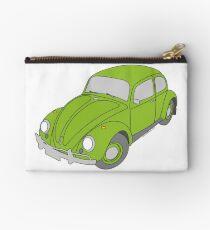 VW Beetle Studio Pouch