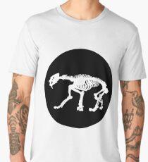 Smilodon Men's Premium T-Shirt