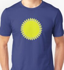 Big Lego Sun T-Shirt