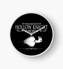 Hollow Knight Clock