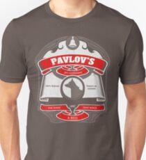 Pavlovs Pet Conditioner T-Shirt