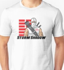 Storm Shadow T-Shirt