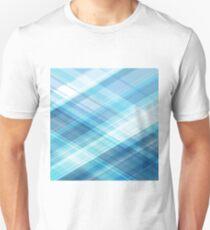 Indigo Dreams T-Shirt