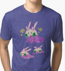 gummies Tri-blend T-Shirt