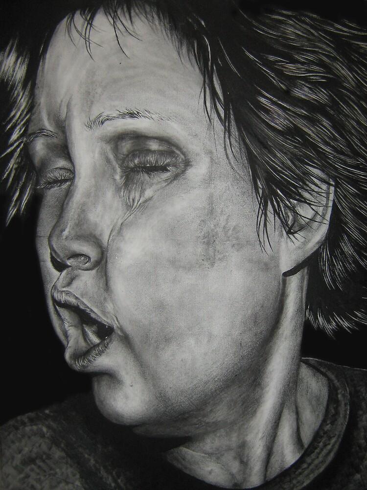 Untitled by Amanda van der walt