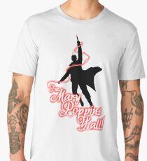 Yondu - I'm Mary Poppins Y'all! Men's Premium T-Shirt