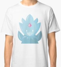 League of Legends - ANIVIA Classic T-Shirt