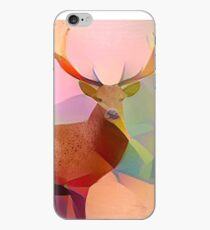 Elk Okuda iPhone Case