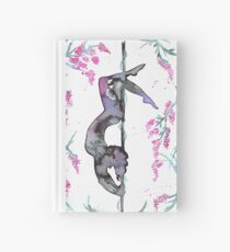 Poler in the jungle Hardcover Journal