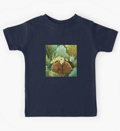 Bear Nest Kids Clothes