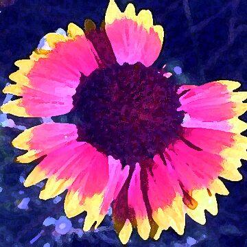 Flower by Lov34music