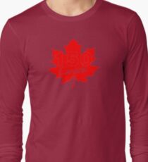 Canada Day T-Shirt