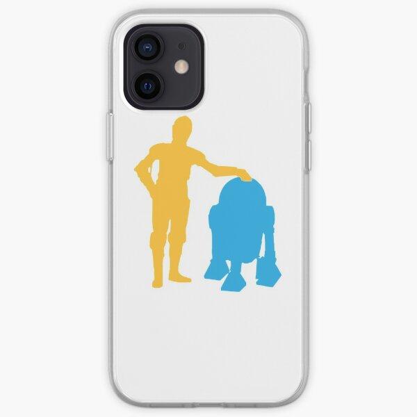 True Buds iPhone Soft Case