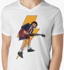 The Guitar Thunder T-Shirt