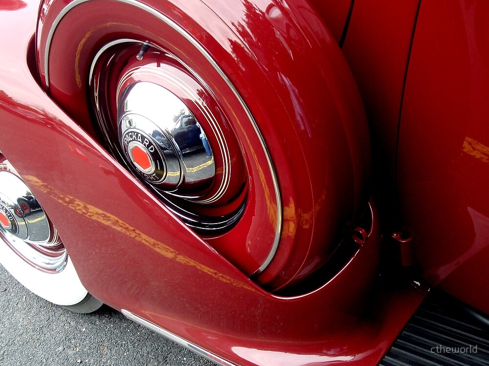 Female View at a Car show - 11 by ctheworld