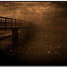 The Lost Bridge by Martyn Starkey