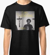 DORIS Classic T-Shirt