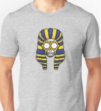 Skullz - Providence T-Shirt