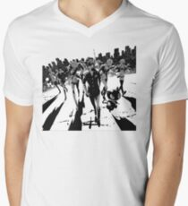 Persona 5 Thief Army of Justice T-Shirt