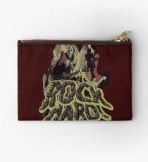 Rock Hard Studio Pouch