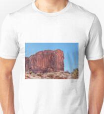 A Natural Oddity Unisex T-Shirt